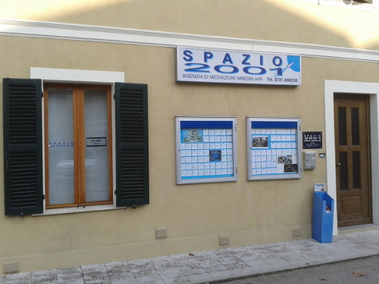 Agenzia immobiliare Spazio 2001