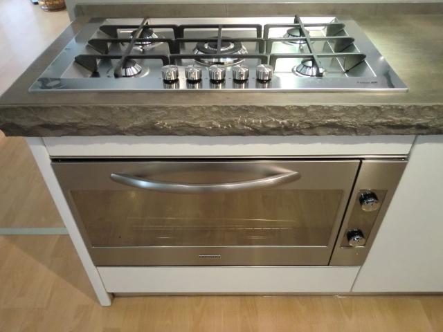 Cucine friuli venezia giulia lube cucine cucina noemi for Arredamenti bergamin