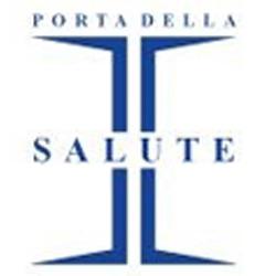 Centro Medico Porta della Salute - Medici specialisti - cardiologia Vicopisano