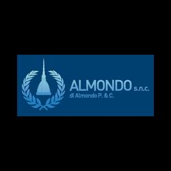 Almondo - Batterie, accumulatori e pile - commercio Torino