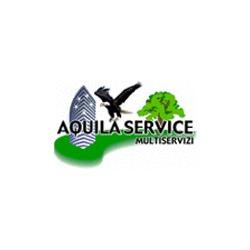 Aquila Service - Imprese pulizia Torino