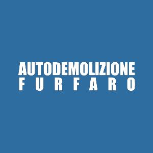 Autodemolizione Furfaro Srls - Soccorso Stradale - Autodemolizioni San Massimo All'Adige