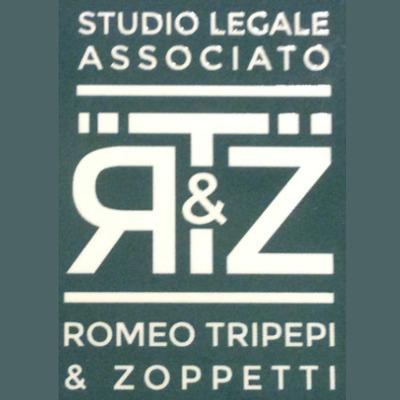 Studio Legale Associato Romeo Tripepi e Zoppetti - Avvocati - studi Domodossola