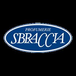 Sbraccia Profumerie - Parrucchieri - forniture Genova