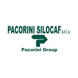 Pacorini Silocaf