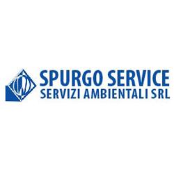 Spurgo Service Servizi Ambientali - Servizi igienici - noleggio Udine