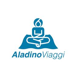Aladino Viaggi - Agenzie viaggi e turismo Napoli