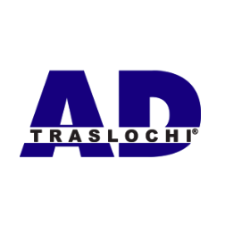Ad Traslochi Padova