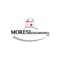 Moresi Edilimmobili - Coperture edili e tetti Firenze