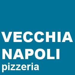 Pizzeria Vecchia Napoli