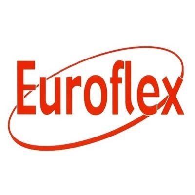 Euroflex - Nautica - equipaggiamenti Sermide E Felonica