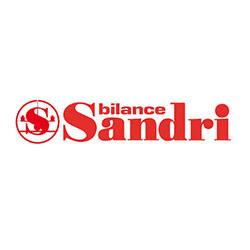 Sandri Bilance - Bilance, bilici e bascule Vicenza
