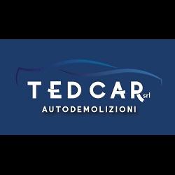 Ted Car Autodemolizioni - Autodemolizioni Villa Literno