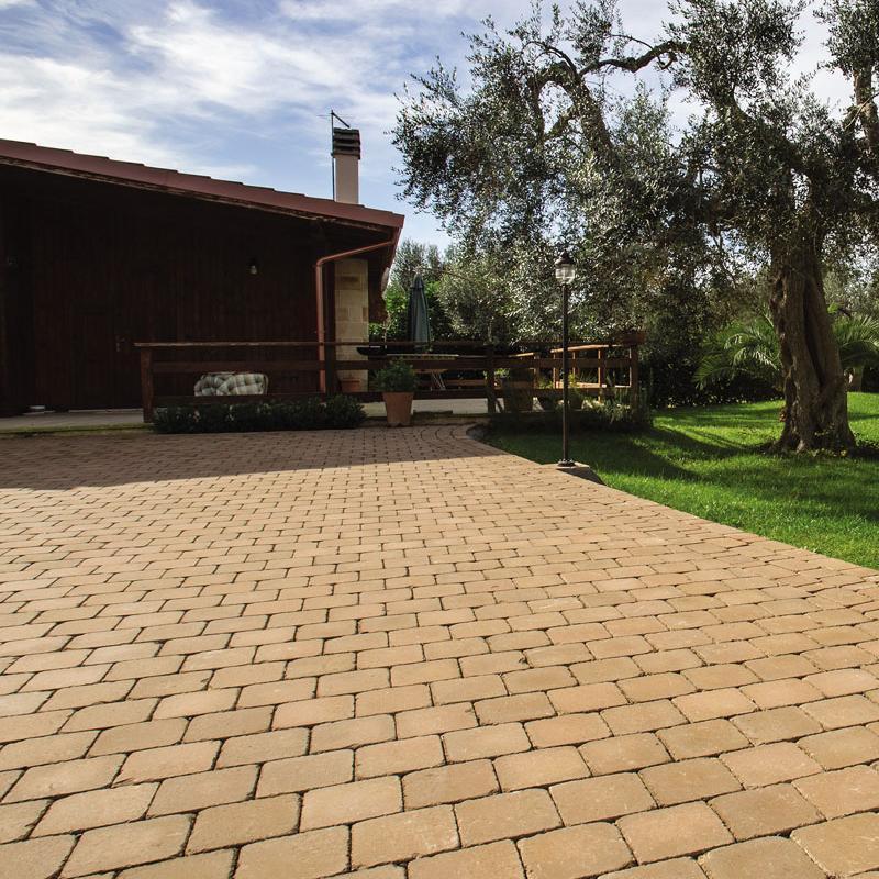 Imprese edili Pavarredo - Euroedil Srl Lecce - PagineGialle Casa