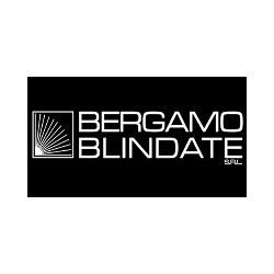 Bergamo Blindate - Casseforti e armadi blindati Nembro
