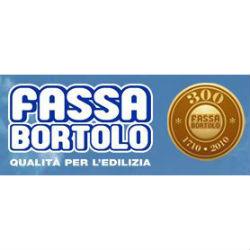 Fassa Bortolo - Rivestimenti murali Spresiano