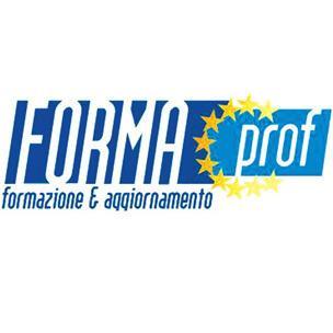 Scuola Professionale di Estetica ed Acconciatura - Formaprof - Scuole per estetiste Treviso