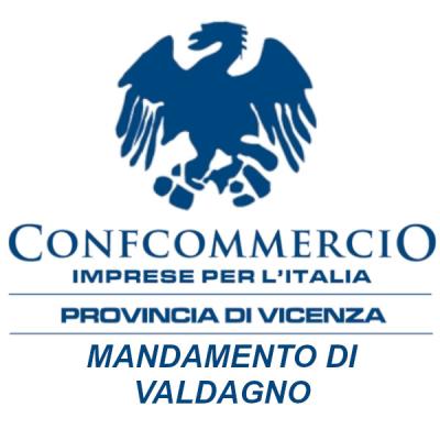 Associazione Confcommercio Imprese per L'Italia Mandamento di Valdagno - Associazioni sindacali e di categoria Valdagno
