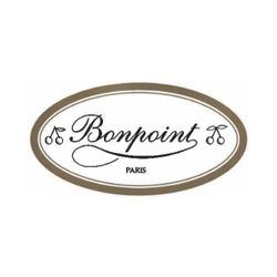 Bonpoint - Abbigliamento bambini e ragazzi Roma
