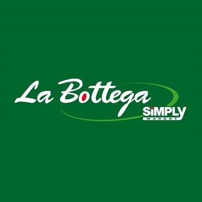 La Bottega Rosticceria Simply - Alimentari - vendita al dettaglio Siena