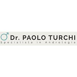 Turchi Dr. Paolo - Medici specialisti - andrologia Prato