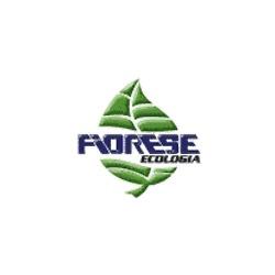 Fiorese Ecologia - Ecologia - studi consulenza e servizi Galta