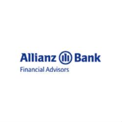 Allianz Bank Financial Advisor Galasso Elvio - Investimenti - promotori finanziari Pordenone
