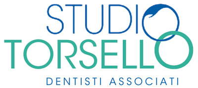 Torsello Studio Dentistico