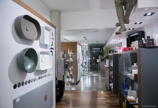 Ceramiche per pavimenti e rivestimenti vendita al - Barili arredo bagno ...