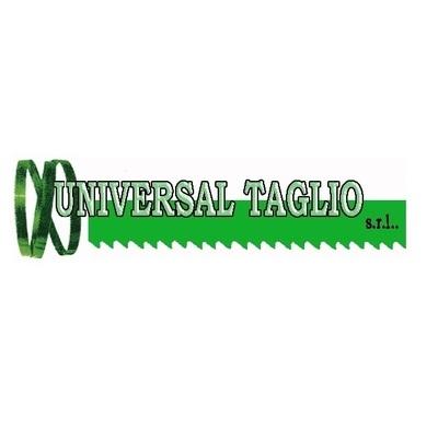 Universal Taglio - Utensili lavorazione metalli Firenze