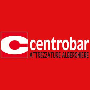 Attrezzature Alberghiere Centrobar - Forniture alberghi, bar, ristoranti e comunita' Portoferraio