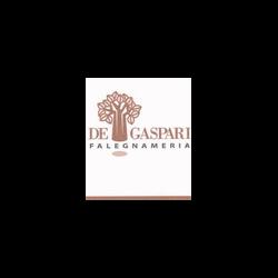 De Gaspari Falegnameria