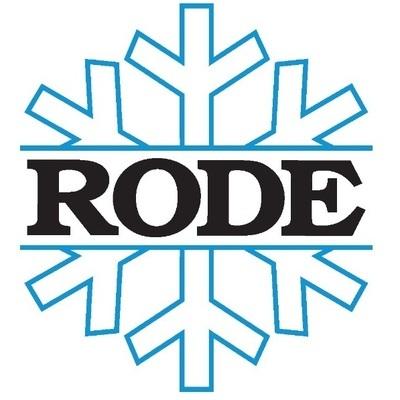 Rodewax Srl - Sport - articoli (vendita al dettaglio) Asiago
