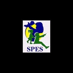 Spes Servizi alla Persona Educativi e Sociali - Nidi d'infanzia Padova