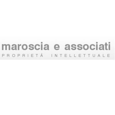 Maroscia & Associati - Marchi di fabbrica - consulenza tecnica e legale Mestre