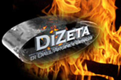Dizeta