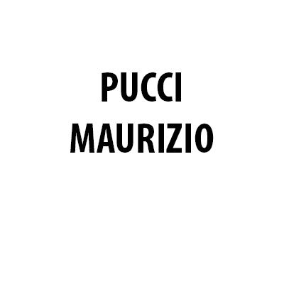 Pucci Maurizio - Serrande avvolgibili Terni