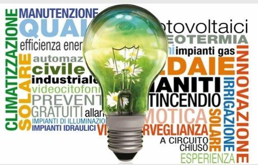 arredo bagno - cavriago | paginegialle.it - Armo Arredo Bagno Brescello