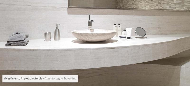 arredo bagno - sassuolo | paginegialle.it - Bertani Arredo Bagno Reggio Emilia