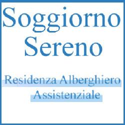 Soggiorno Sereno - Case di riposo Lessona