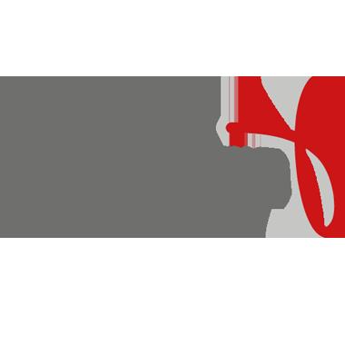 Galvani Fiduciaria - Investimenti - sim societa' d'intermediazione mobiliare Bologna