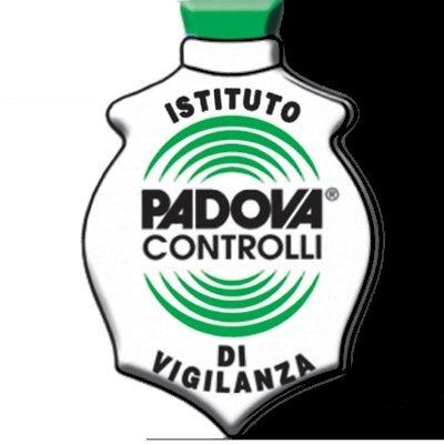 Padova Controlli Vigilanza - Agenzie investigative Padova