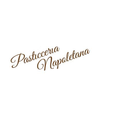 Pasticceria Napoletana Torino - Pasticcerie e confetterie - vendita al dettaglio Torino