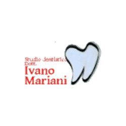 Studio Dentistico Dott. Ivano Mariani - Dentisti medici chirurghi ed odontoiatri Firenze