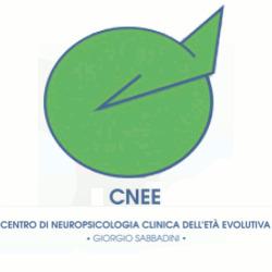 Centro di Neuropsicologia Clinica dell'Eta' Evolutiva Sabbadini - Medici specialisti - neurologia e psichiatria Perugia