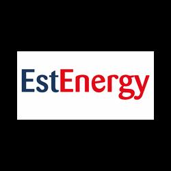 Estenergy Spa - Forniture industriali Piove Di Sacco