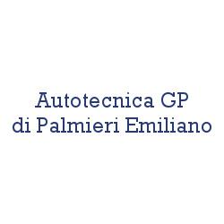 Autotecnica GP - Autodemolizioni Torre Nova