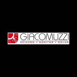 Giacomuzzi Sas - Energia solare ed energie alternative - impianti e componenti Caldaro Sulla Strada Del Vino