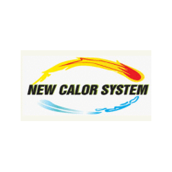 New Calor System