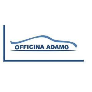 Officina Adamo Auto - Autofficine e centri assistenza Napoli